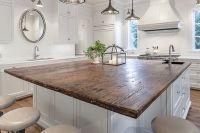 20 Unique Countertops Guaranteed To Make Your Kitchen ...