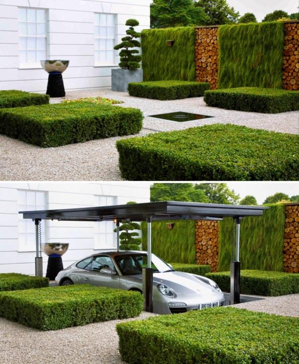 Million Dollar House Ideas Makes Expensive