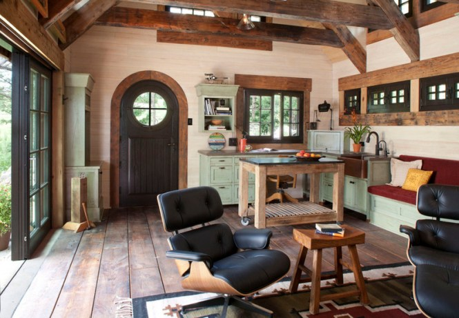Stunning Cottage House Decorating Ideas Outdoor Fancy Best