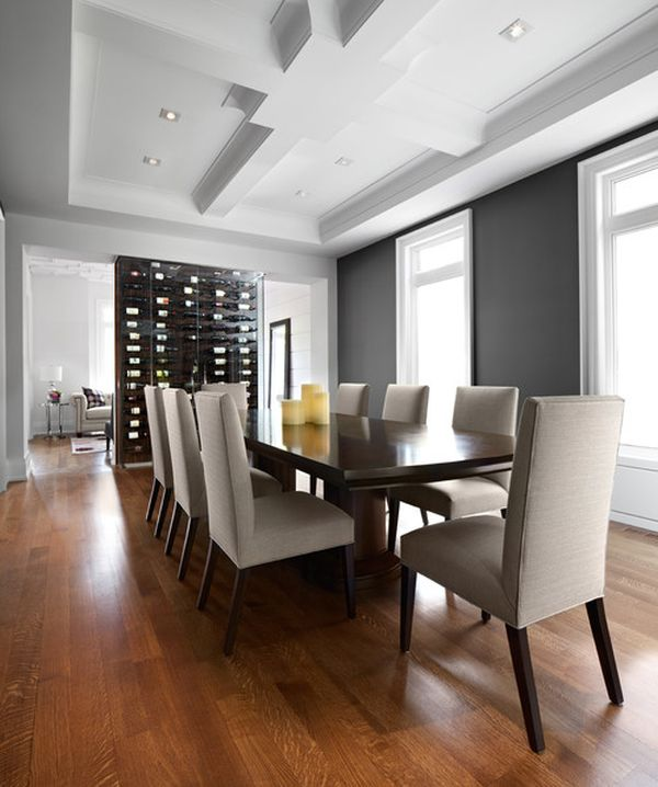 Quick Tips on Displaying Storing  Organizing Your Wine