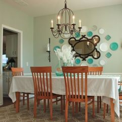 Decorating With Large Mirrors Living Room Pic Of Rooms Collections – What And How To Display Make A Statement ...