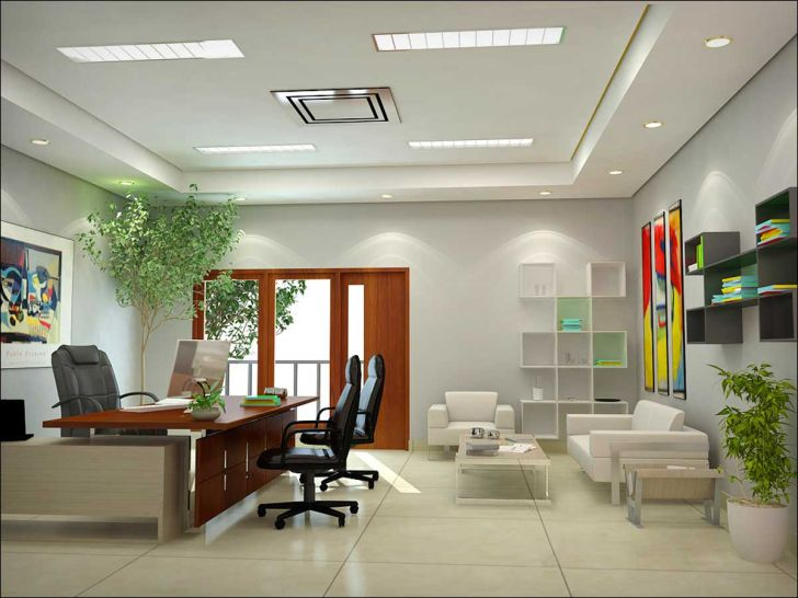 Interior Design: Interior Design Director Room. Full Hd Interior Design Director Room For Jobs Mobile Work It Out Using Feng Shui In The Office Home Room Decorated With Plants A Fresh Air