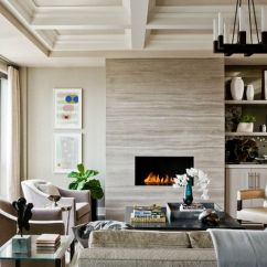 Low Ceiling Living Room Design Ideas Apartment Therapy Layout 15 Tips On How To Make Your Look Higher View In Gallery