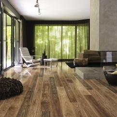 Living Room Decor With Hardwood Floors Neutral The Low Down On Laminate Vs