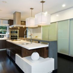 Modern Kitchen Lights Pictures Of Pendant Lighting For A Trendy Appeal
