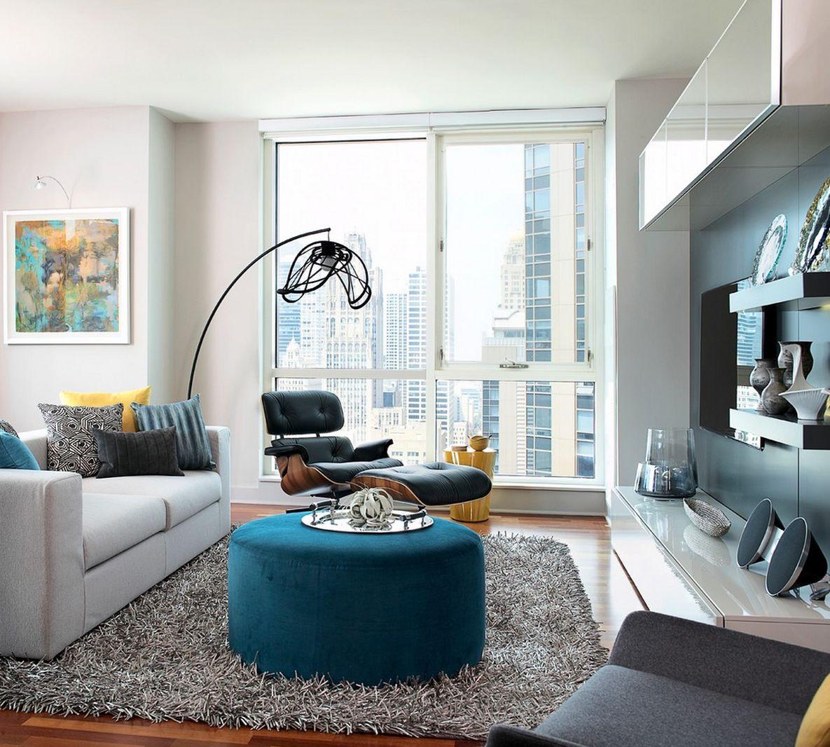 Sofa Style Marocain - Idées de décoration d\'intérieur - aloeveras.us