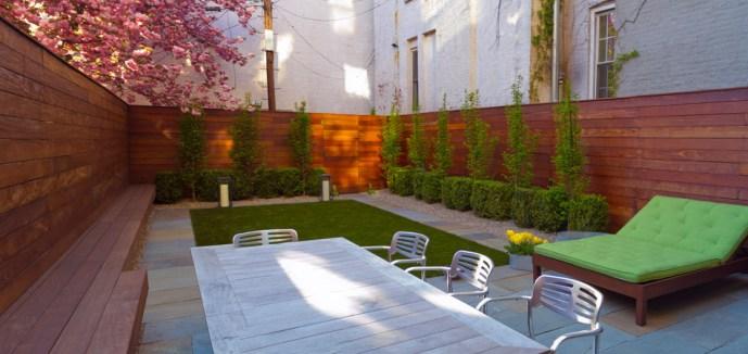 trasformare il terrazzo in un'oasi urbana trasformare il terrazzo in un'oasi urbana trasformare il terrazzo in un'oasi urbana trasformare il terrazzo in un'oasi urbana