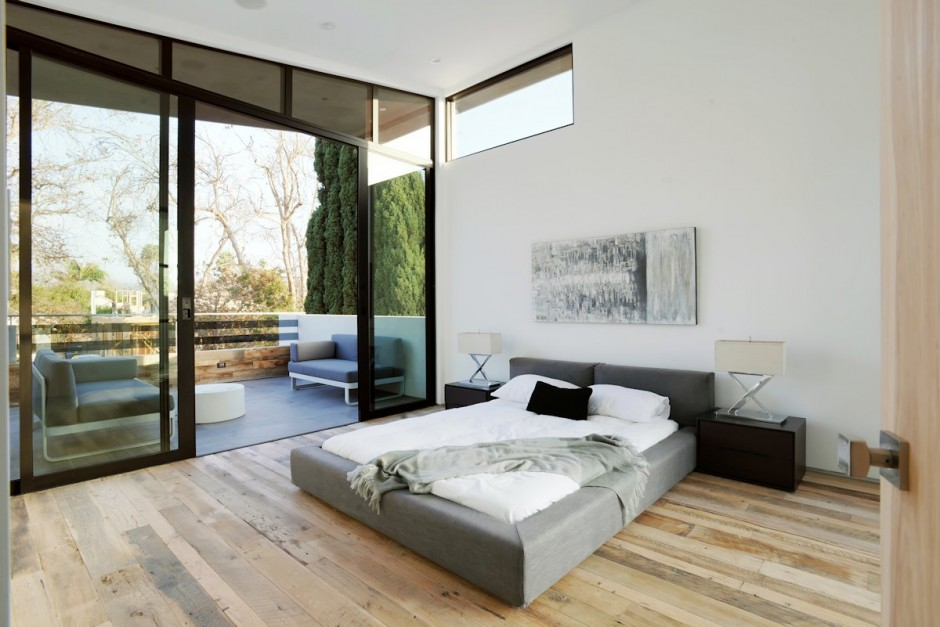 living room bed ideas badcock furniture sets 50 master bedroom that go beyond the basics