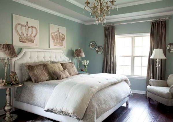 master bedroom lamps 50 Master Bedroom Ideas That Go Beyond The Basics