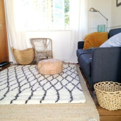 Shaggy Rugs For Living Room Best Decor Proof That Do Work Ideas Inspiration