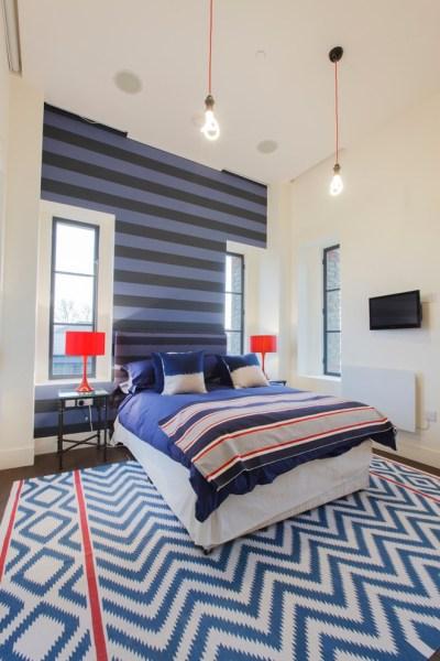 teen boys bedroom decor ideas Eye-Catching Wall Décor Ideas For Teen Boy Bedrooms