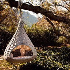 Best Canopy Chair Swing Egg Price In India 20 Modern Outdoor Accessories For A Perfect Summer Experience