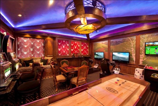 Interior Home Design Games Cly Brilliant