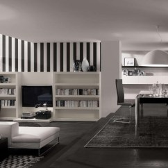 Black And White Themed Living Room Ideas Furniture Decorating How To Decorate In