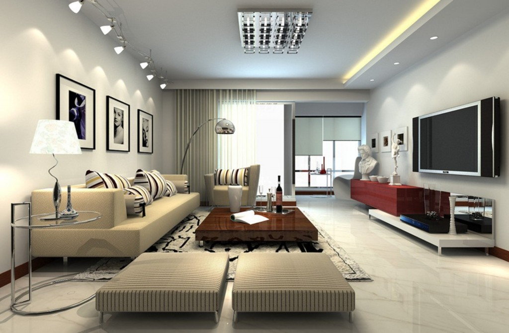 photo gallery interior design living room ideas for a big wall complete guide to perfect bachelor pad