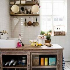 Subway Tile For Kitchen Cute Curtains Tiles Are Back In Style 50 Inspiring Designs