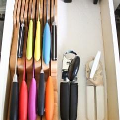 Kitchen Drawer Organizer Ideas Popular Flooring 65 Ingenious Organization Tips And Storage