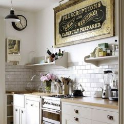 Subway Tile For Kitchen Cabinets Fort Myers Tiles Are Back In Style 50 Inspiring Designs Hood View Gallery