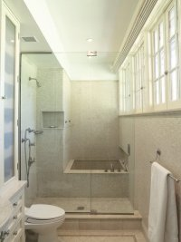1000+ images about Bathroom on Pinterest | Tiny Bathrooms ...