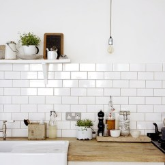 Subway Tile For Kitchen Home Depot Countertops Laminate Tiles Are Back In Style 50 Inspiring Designs