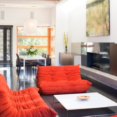 Best Colours For Living Room Feng Shui Furniture Toronto A Beginner S Guide To Using Colors In Decorating Element Fire