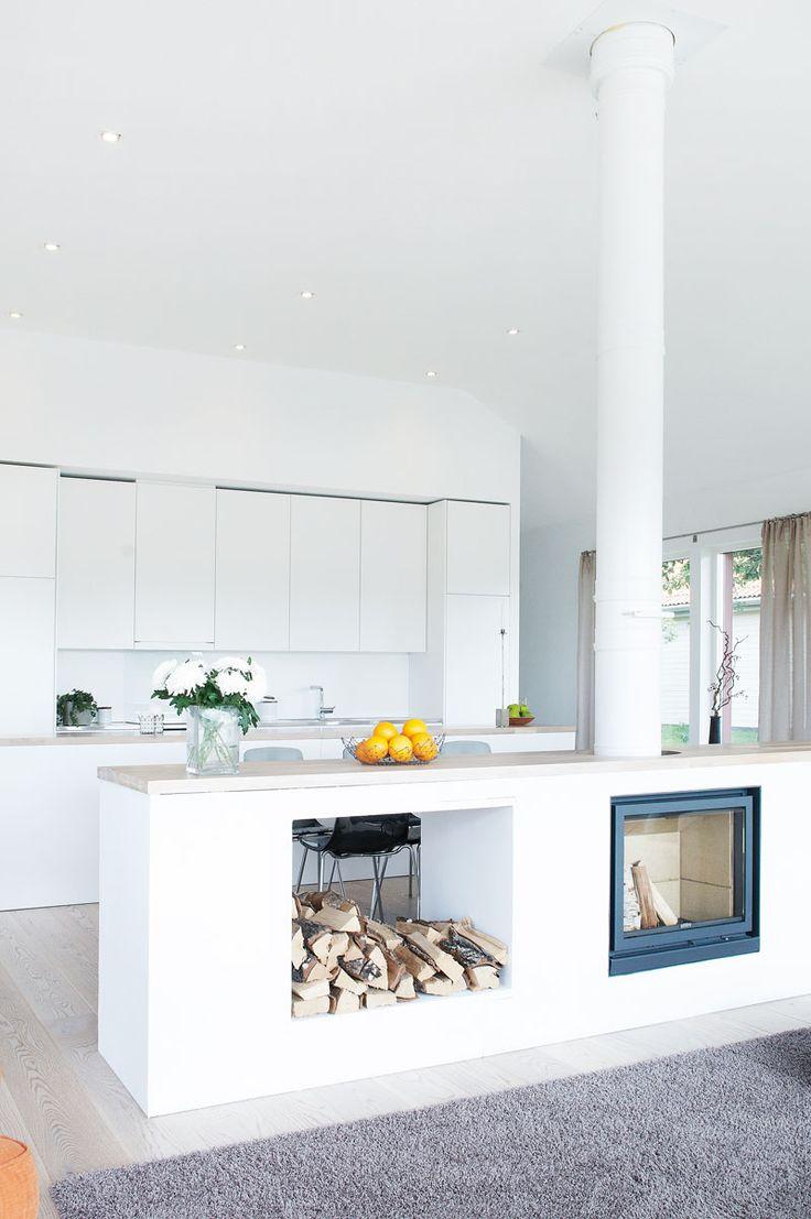 living room firewood holder designs 2016 uk 25 cool storage for modern homes