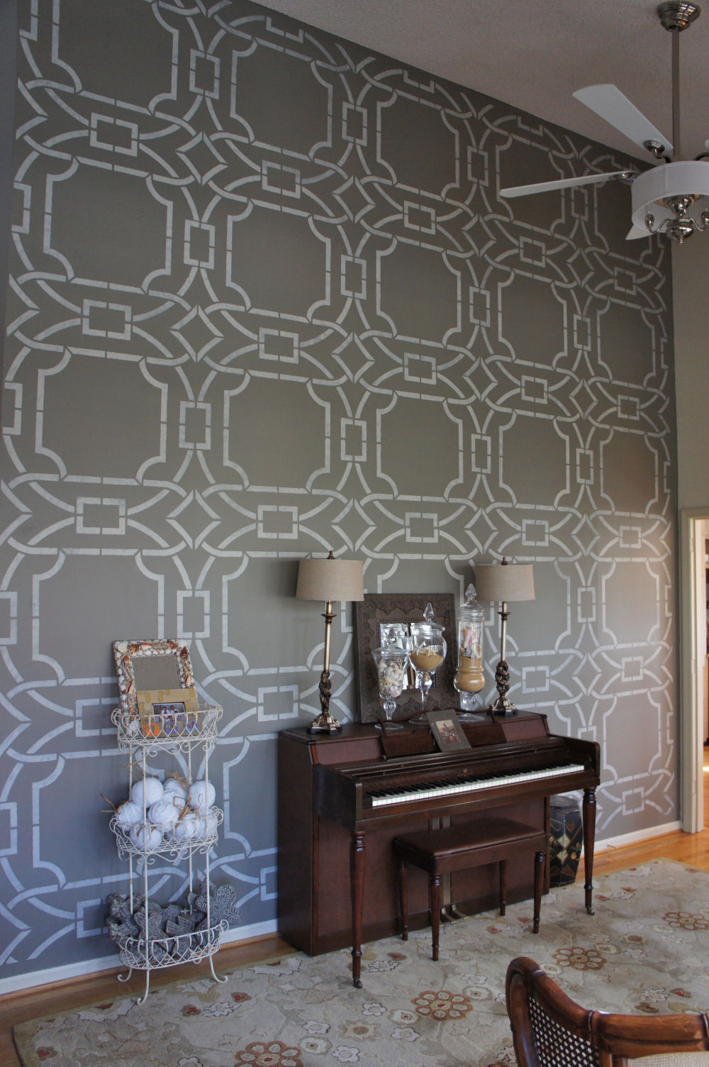 living room wall paint finish choosing colors for faux painting 101 tips tricks and inspiring ideas finishes stenciling