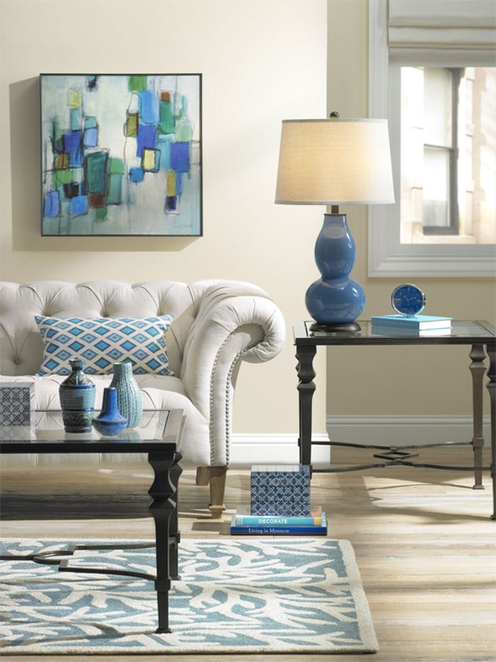 best colours for living room feng shui luxury italian style sets a beginner s guide to using colors in decorating