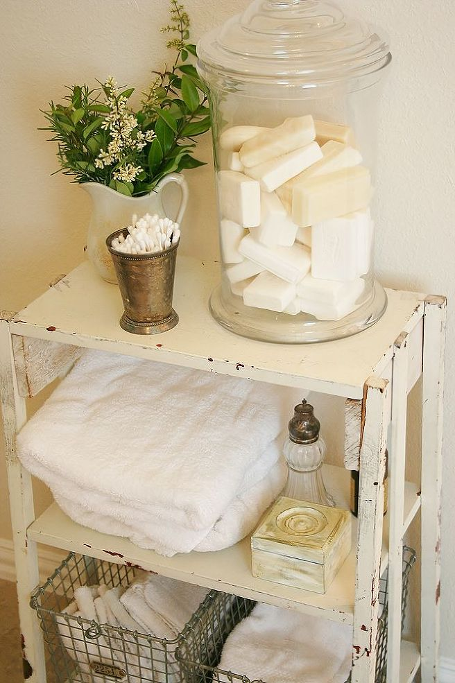 Pretty Bathroom Decor Corner Gl Shower Room Mosaic Stone Wall Creation Stainless Steel