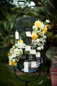 22 Decorative Bird Cages  Repurposed And Improved