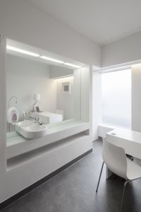Dental Office Inspiration  Stylish Designs That Deserve ...
