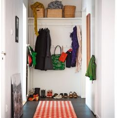Kitchen Corner Bench Seating With Storage Ikea Upper Cabinets Best Ideas For Entryway