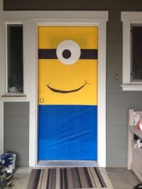 Planning A Fun Party With Your Minions  10 Adorable DIY ...