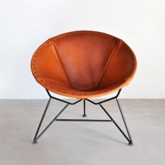 Comfy Chair And A Half White Oak Dining Chairs The Papasan – Design Classic With Many Different Versions