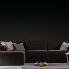 L Shape Sofa Bed Designs Pictures Electric Recliner Dubai Add Space Where You Need It The Most With Shaped Sofas