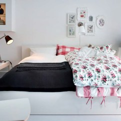 Ikea Bedroom Chairs Waffle Bungee Chair Target 45 Bedrooms That Turn This Into Your Favorite Room Of The House
