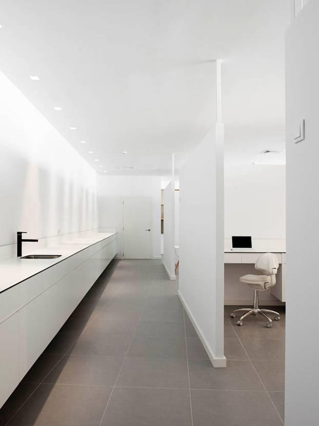 Dental Office Inspiration Stylish Designs That Deserve