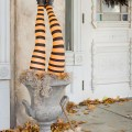20 super scary halloween decorations