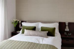 bedroom schemes cream fantastic