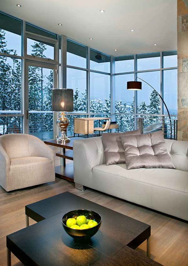 interior design ideas for living rooms modern anthropologie room style wonderful, wintery color combinations: & inspiration