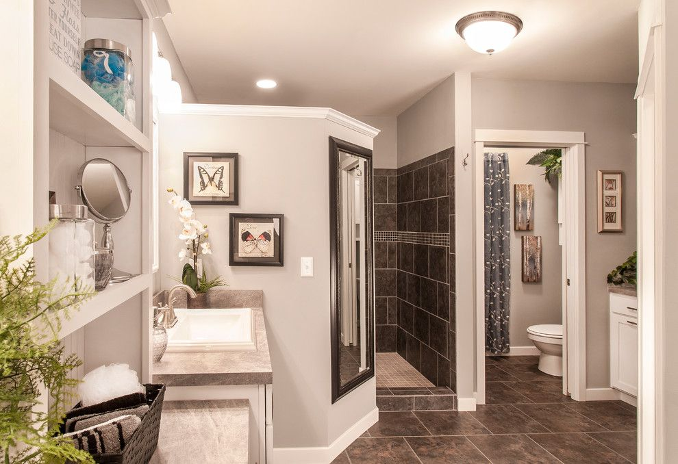 Image Result For Home Bathroom Designs Without Tub