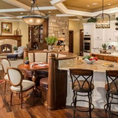 Benches For Kitchen Table Apartment Cabinets How A With Bench Seating Can Totally Complete Your Home