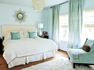 schemes bedroom purple fantastic