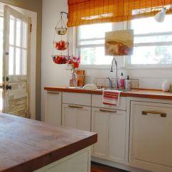 Kitchen Fruit Basket Cabinet Brands Our New Obsession Hanging Baskets