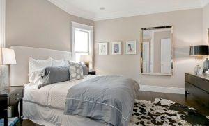 bedroom schemes combinations tone fantastic