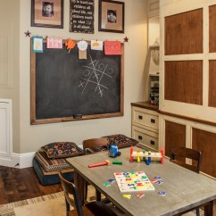 Kitchen Corner Nook Freestanding Pantry Creative Kids Spaces: From Hiding Spots To Bedroom Nooks