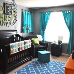Black And Beige Living Room Curtains Furniture Outlet Our Current Obsession Turquoise