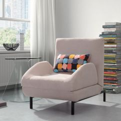 Chair Cushions For Kitchen Chairs Attachable High Snoozing In Style – Sleeper And Sofas With Remarkable Designs