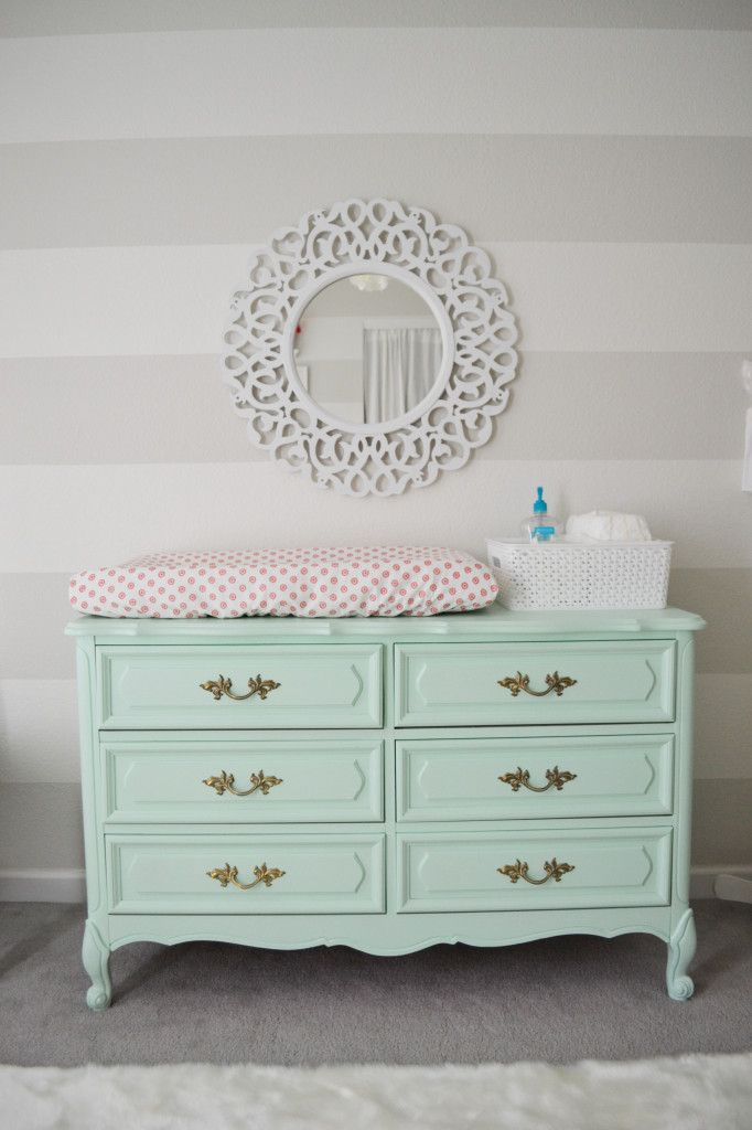 Baby Changing Tables Galore Ideas Amp Inspiration