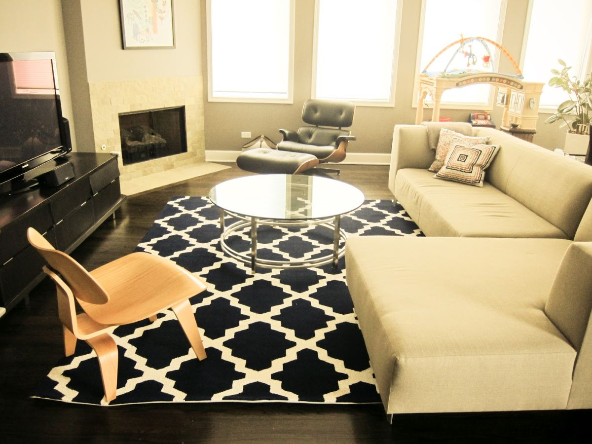 modern rug ideas for living room the with sky bar 18f stunning stand out area rugs inspiration 3 geometric